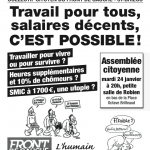 AC Saint-brieuc 24012012