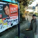 Collage Saint-Brieuc - 11.02.2012
