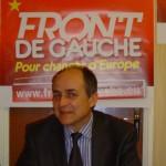Jacques GENEREUX