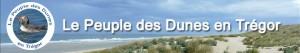 bandeau 300x53 Collectif Le Peuple des Dunes en Trégor